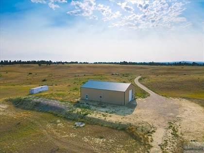 Residential Property for sale in 70 Bundy ROAD, Lavina, MT, 59046