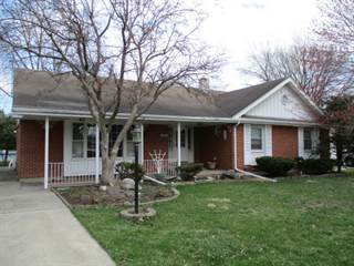 Single Family for sale in 3523 HALSTED Boulevard, Steger, IL, 60475
