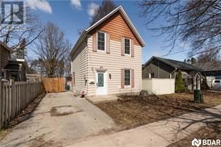 Single Family for sale in 28 CAROLINE Street, Barrie, Ontario, L4N2S3