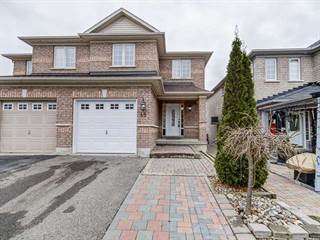 Residential Property for sale in 49 Country Drive Lane, Vaughan, Ontario