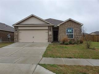 Single Family for sale in 6041 Spring Ranch Drive, Fort Worth, TX, 76179
