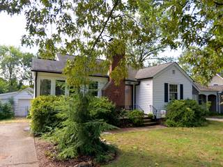Single Family for sale in 3228 Kenilworth Lane, Knoxville, TN, 37917