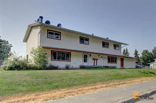 Comm/Ind for sale in 910 Pine Street, Anchorage, AK, 99508