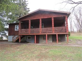 Single Family for sale in 206 Dry Hill Rd, Greater Bear Rocks, PA, 15425