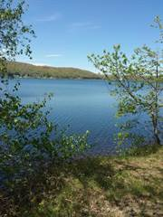 Land for sale in 108 Mountain View Drive Ext., Rockland, ME, 04841