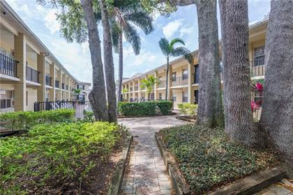 Residential Property for sale in 5221 BAYSHORE BOULEVARD 48, Tampa, FL, 33611