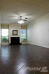 Apartment for rent in Idlewood - 1 Bedroom 1 Bathroom, Houston, TX, 77042