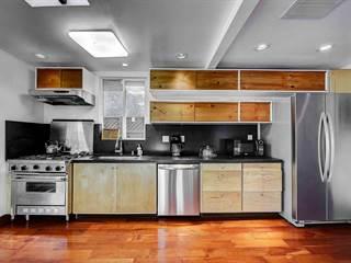 Single Family for sale in 1141 Cabrillo Avenue, Venice, CA, 90291