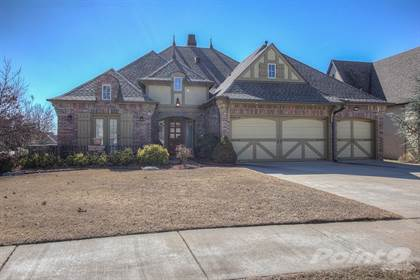 Single-Family Home for sale in 502 W 77th Place , Tulsa, OK, 74132