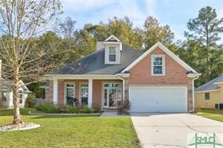 Single Family for sale in 149 Fire Thorn Lane, Pooler, GA, 31322