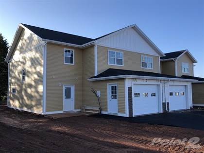 Residential Property for sale in 40 Gilbert Drive, Charlottetown, Prince Edward Island