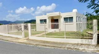 Residential Property for sale in CEIBA - CHUPACALLOS, Ceiba, PR, 00735