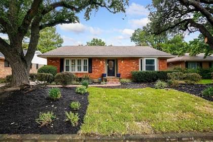 Residential Property for sale in 6759 E Mockingbird Lane, Dallas, TX, 75214