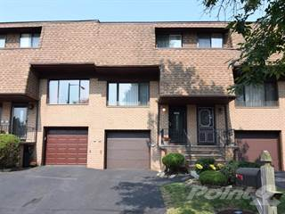 Townhouse for sale in 404 Windham Loop, Staten Island, NY, 10314