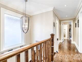 Residential Property for sale in 7 Northbrook Rd, Toronto, Ontario
