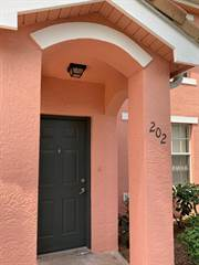 Condo for sale in 106 SW Peacock Boulevard 4202, Port St. Lucie, FL, 34986