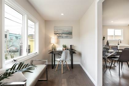 Residential Property for sale in 85 Carr ST, San Francisco, CA, 94124