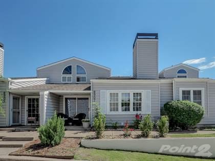 Condo for sale in 8907 South Oxford Avenue #603, Tulsa, OK, 74137