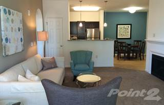 Apartment for rent in The Lofts at Jubal Square - Pembroke, Winchester, VA, 22601