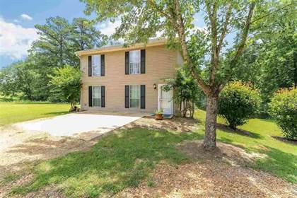 Residential Property for sale in 6228 TERRY RD, Byram, MS, 39272