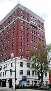 Apartment for rent in 5496 S. Hyde Park Blvd., Chicago, IL, 60615