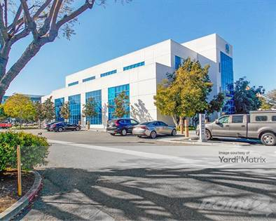 Office Space For Lease In Downey Ca Point2