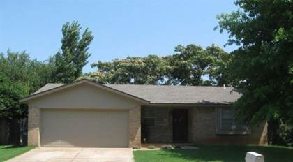 Residential Property for rent in 1009 Lapwing Road, Edmond, OK, 73003