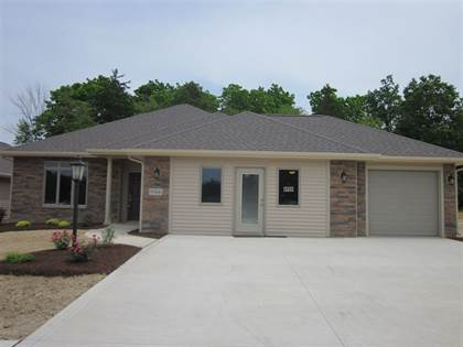 Residential Property for sale in 9364 Colchester Terrace, Fort Wayne, IN, 46825
