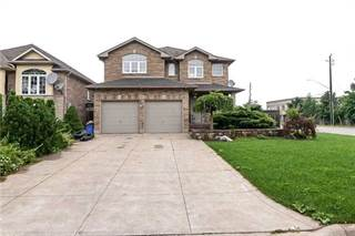 Residential Property for sale in 2 Salina Pl, Hamilton, Ontario