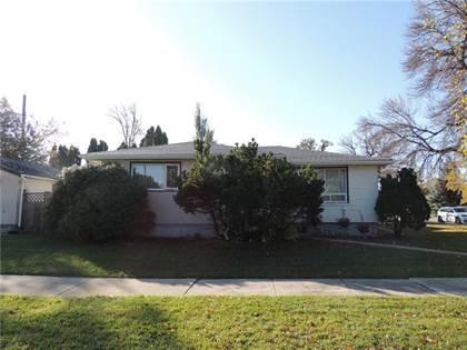 Single Family for sale in 53 Golden Gate Bay, Winnipeg, Manitoba, R3J2Z2