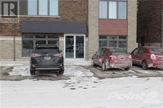 Retail Property for sale in #5 -530 NORTH SERVICE RD 5, Grimsby, Ontario