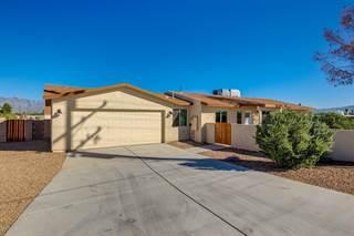 Single Family for sale in 8103 E Escalante Road, Tucson, AZ, 85730