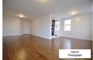 Apartment for rent in 1135 Pelham Parkway North, Bronx, NY, 10469