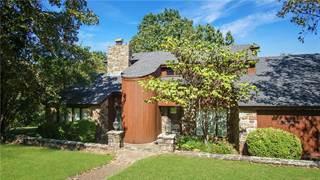 Single Family for sale in 1302 Azure Hills  DR, Van Buren, AR, 72956