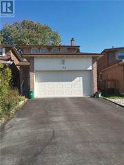 Single Family for rent in 156 MAJOR BUTTONS DR Bsmt, Markham, Ontario, L3P3X6
