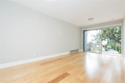 Apartment for rent in 1064 Dolores Street, San Francisco, CA, 94114