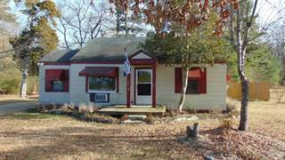 Single Family for sale in 9431 Nc Highway 97, Rocky Mount, NC, 27803