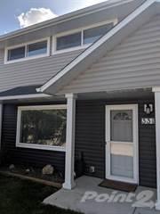 Single Family for rent in 331 REGAL PA NE, Calgary, Alberta