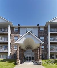 Apartment for rent in Stonecrest Village - 3 Bedroom, Halifax, Nova Scotia