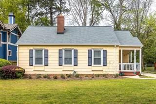 Single Family for sale in 526 E Lake Drive, Decatur, GA, 30030