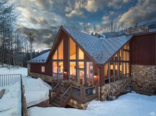 Duplex for sale in 1517  Vail Valley Drive 1, Vail, CO, 81657