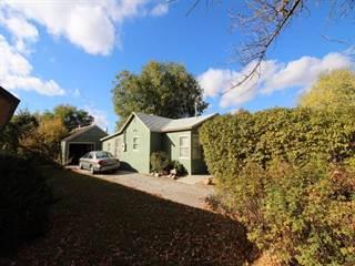 Single Family for sale in 1018 N Cody AVENUE, Hardin, MT, 59034