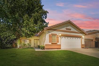 Residential Property for sale in 3137 Kilt Court, Lancaster, CA, 93535