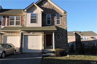 Townhouse for rent in 145 Knollwood Drive, Williams, PA, 18042
