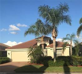 Single Family for sale in 9318 Independence WAY, Fort Myers, FL, 33913