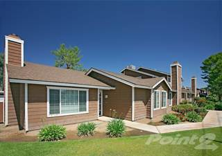 Apartment For Rent In Laurelglen Square   3x2, Bakersfield, CA, 93309
