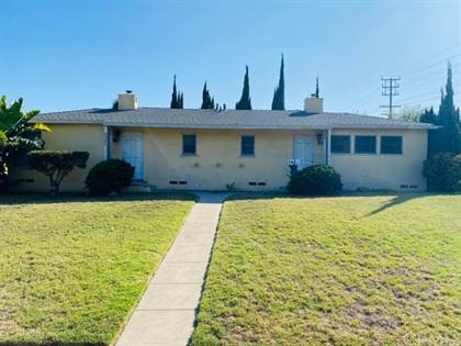 Multifamily for sale in 8301 Wiley Post Avenue, Los Angeles, CA, 90045