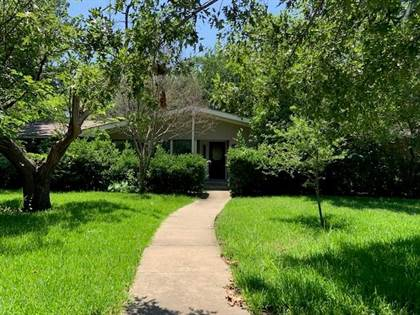Residential Property for sale in 3620 Pallos Verdas Drive, Dallas, TX, 75229