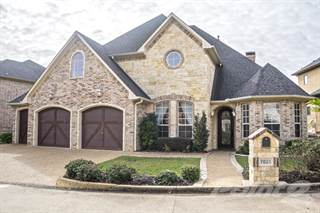 Residential Property for sale in 7021 Walden Dr, Tyler, TX, 75703