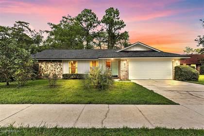 Residential Property for sale in 3435 CHRYSLER DR, Jacksonville, FL, 32257